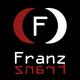 Various Artists Tanz Tanz - Volume 1