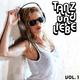 Various Artists - Tanz und Liebe, Vol. 1