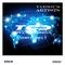 Halfway to Heaven by Marwan Jaafreh mp3 downloads