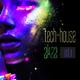 Various Artists - Tech-House 2k17, Vol. 1