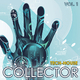 Various Artists Tech-House Collector Vol. 1