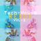 Fifty by Klangkubik mp3 downloads