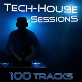 Tech-House Sessions by Various Artists mp3 download