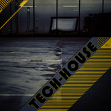 Tech-House by Various Artists mp3 download