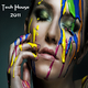 Various Artists Tech House 2011