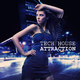 Various Artists Tech House Attraction Vol 2
