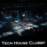 Tech House Clubby by Various Artists mp3 downloads