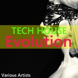 Tech House Evolution by Various Artists mp3 download