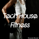 Various Artists Tech House Fitness