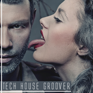 Various Artists - Tech House Groover (Scarecrow Music)