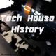 Various Artists Tech House History