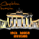 Various Artists Tech House Invasion
