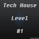 Various Artists Tech House Level #1
