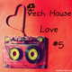 Various Artists Tech House Love #5