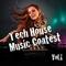 Red Monkey (Original Mix) by Carl Roda & Sami Wentz mp3 downloads
