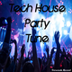 Various Artists Tech House Party Tune