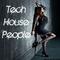 Doolin by Rich Franklin mp3 downloads