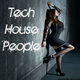 Various Artists Tech House People