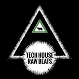 Tech House Raw Beats by Various Artists mp3 download