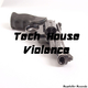 Various Artists Tech House Violence