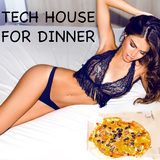 Tech House for Dinner by Various Artists mp3 download