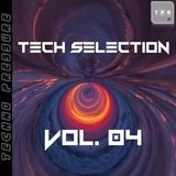 Tech Selection, Vol. 04 by Various Artists mp3 download