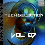 Tech Selection, Vol. 07 by Various Artists mp3 download
