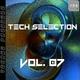 Various Artists - Tech Selection, Vol. 07