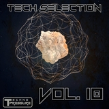 Tech Selection, Vol. 10 by Various Artists mp3 download