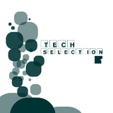 Tech Selection by Various Artists mp3 download