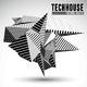 Various Artists - Techhouse Future Beats