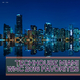 Various Artists - Techhouse Miami: WMC 2016 Favorites