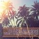 Various Artists - Techhouse Miami: WMC 2017 Favorites