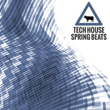Techhouse Spring Beats by Various Artists mp3 download