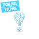 Various Artists - Techhouse Voltage