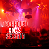 Techhouse Xmas Session by Various Artists mp3 download