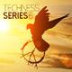 Various Artists - Techness Series 6