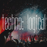Techno: Logical by Various Artists mp3 download