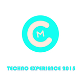 Techno Experience 2015 by Various Artists mp3 download