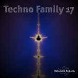 Techno Family 17 by Various Artists mp3 download