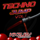 Various Artists - Techno Jump, Vol. 1