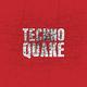 Various Artists - Techno Quake