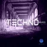 Techno Source by Various Artists mp3 download