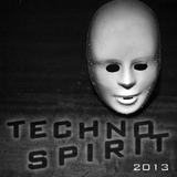 Techno Spirit 2013 by Various Artists mp3 download
