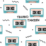 Techno Tanzen, Vol. 1 by Various Artists mp3 download