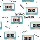 Various Artists - Techno Tanzen, Vol. 1