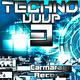 Various Artists Techno Uuup, Vol. 3