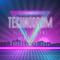 Clubrausch by Remotokay mp3 downloads