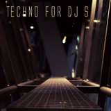 Techno for Dj´s by Various Artists mp3 download