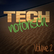 Various Artists - Technotorisch, Vol. 2